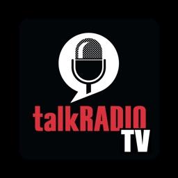 talkRADIO TV