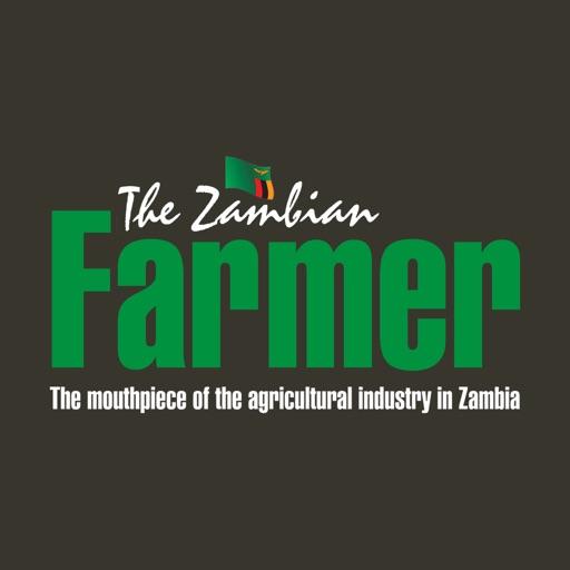 Zambian Farmer