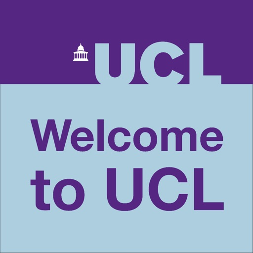 Download Welcome to UCL free for iPhone, iPod and iPad