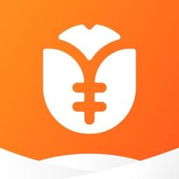 漫财记账本-财务专业记账软件