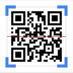 QR Code Reader + QR Scanner