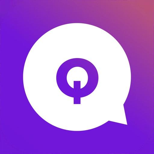 We Love Quiz - live quiz show