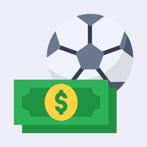 Betting Tips ED -Football Tips