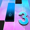 Magic Tiles 3: Piano Game-Amanotes Pte. Ltd.