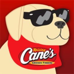 Raising Cane's® Arcade