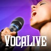 VocaLive for iPad (AppStore Link)