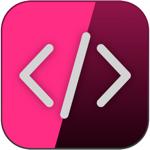 Code - Compile & Run Program