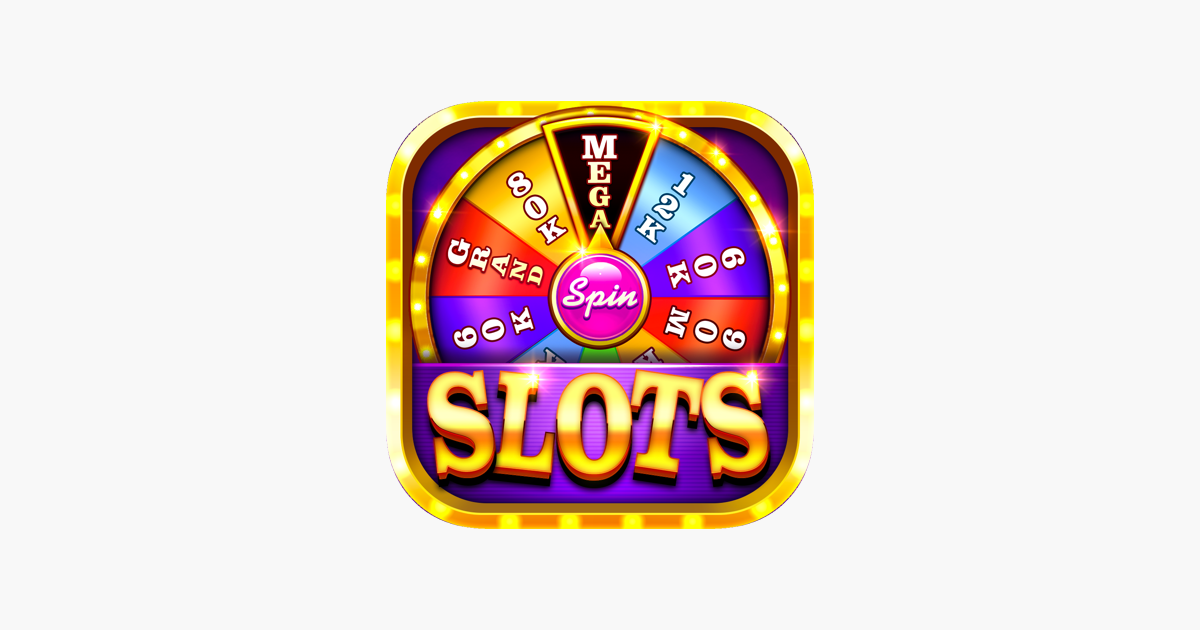 mega hot 40 Slot Machine