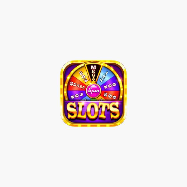 platinum play casino download Slot Machine