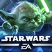 Star Wars™: Galaxy of Heroes Hack Online Generator