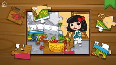 StoryToys Snow Whiteのおすすめ画像4