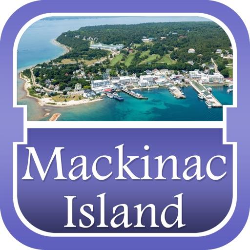 Mackinac Island Tourism-Guide