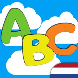 ABC for kids (NL)