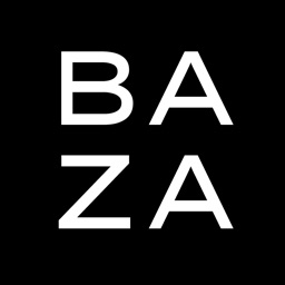 Baza.com: Bitcoin Cash Back