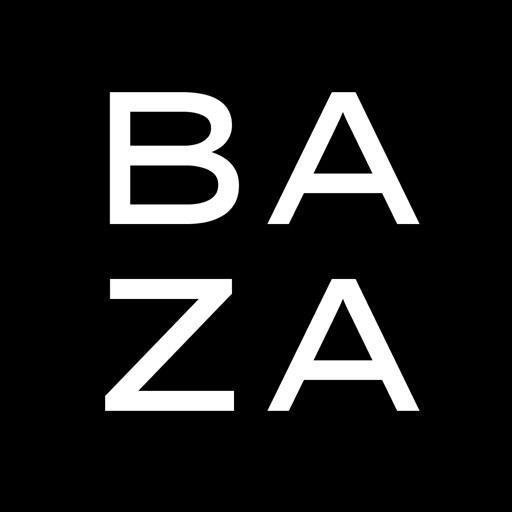 Baza.com: Bitcoin Cash Back