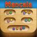Mancala. Hack Online Generator