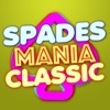 Spades Mania Classic