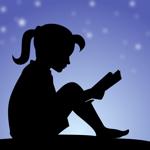 WebiRead - Make reading simple