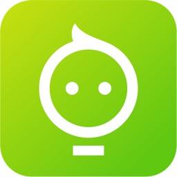 HALLO App— On-demand Providers