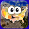 App Icon for Stack the States® App in United States IOS App Store