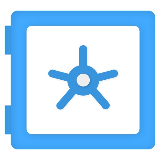 VaultDrop Secure Cloud Storage