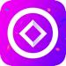 借贷宝-专业手机贷款记账app