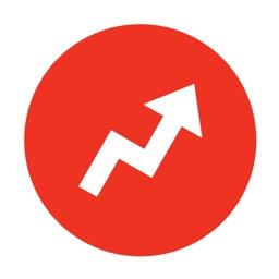 BuzzFeed - Quiz, Trivia & News