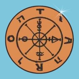 Tarot Simple: Cards & Readings