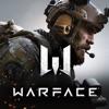 Warface: Global Operations - iPhoneアプリ