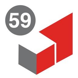 CAPEB 59