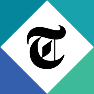 The Telegraph – Today's News ios app