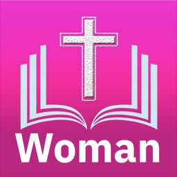 The Holy Bible for Woman Audio