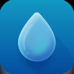 Water Eject на пк