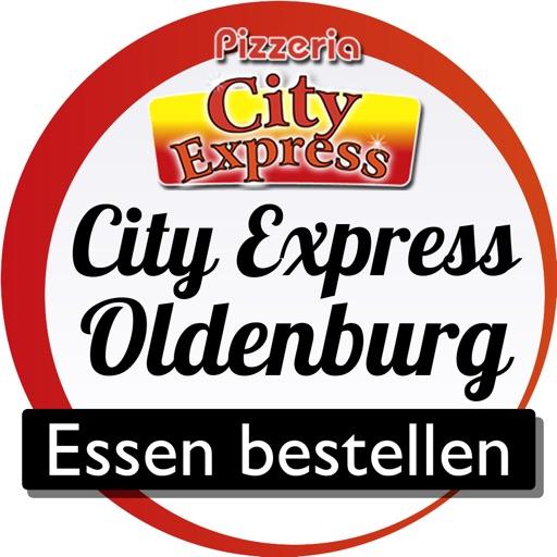 City Express Oldenburg