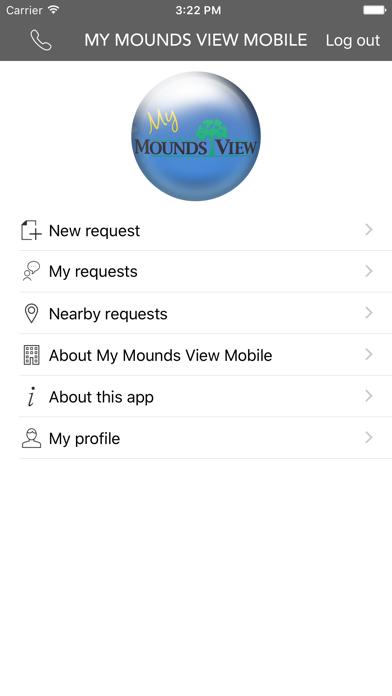 点击获取My Mounds View Mobile