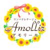 Mayuko Takahashi - Amollir(アモリール) 公式アプリ  artwork