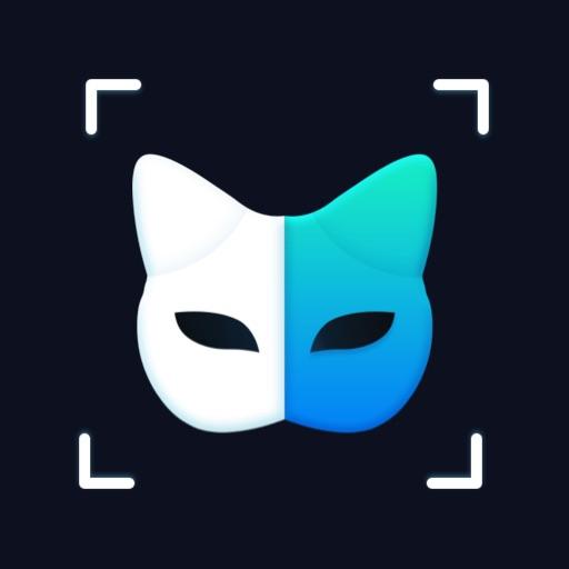 FacePlay - Face Swap Videos icon