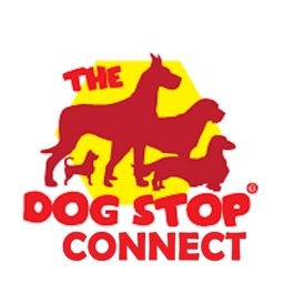 The Dog Stop Connect