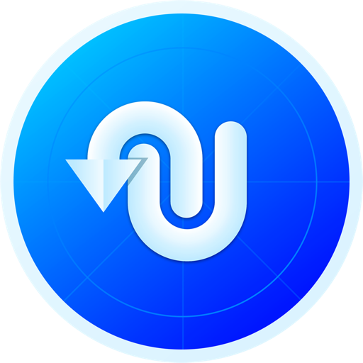 Advanced Uninstall Manager