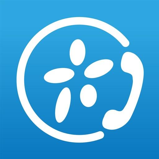 Yeastar Linkus Mobile Client