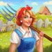 Jane's Farm: farming town Hack Online Generator