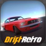 Drift Retro