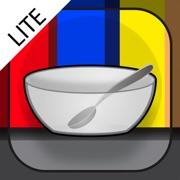 Ice Cream Mixer LITE