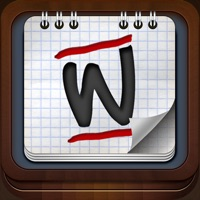 Wordly: Word Scramble Games