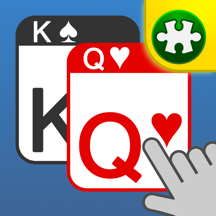 FreeCell Solitaire - Pro