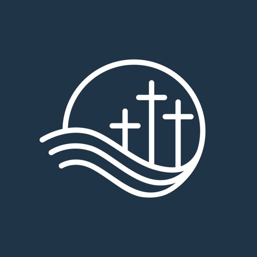 Parkway Christian Center icon