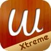 Woody Extreme Block Puzzle - iPhoneアプリ