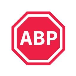 Adblock Plus for Safari (ABP)