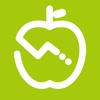 asken inc. (Tokyo) - あすけん ダイエットの体重管理・食事記録・カロリー計算 アートワーク