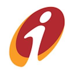 ICICI iBizz MBanking